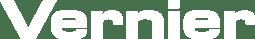 logo.vernier._nocaliper._notagline_w._1907.001-1